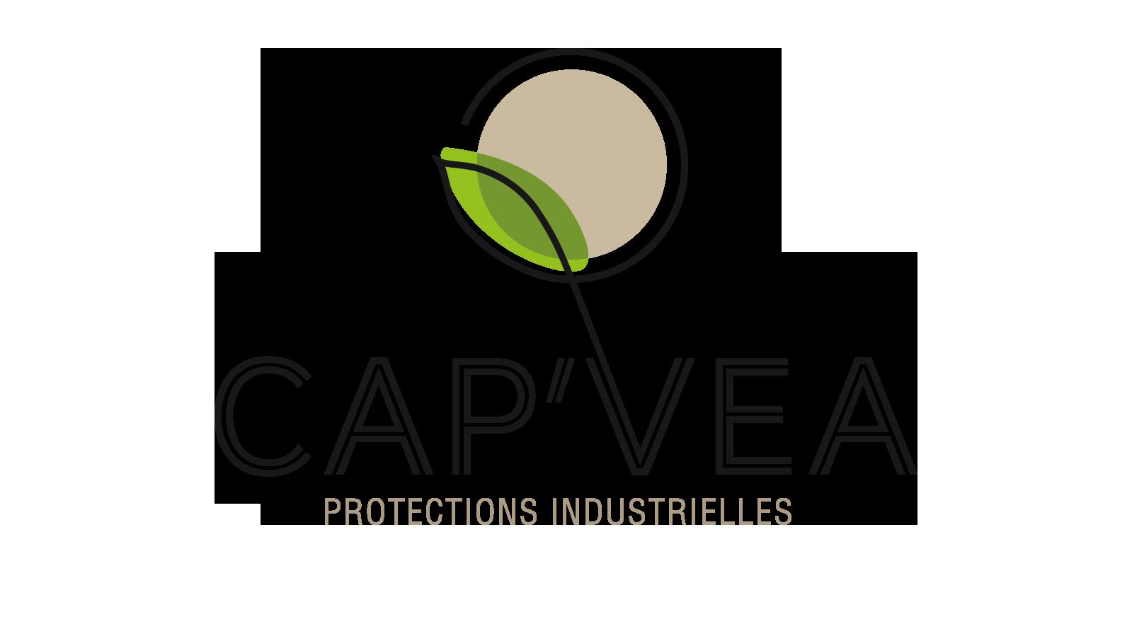Capvea-slide1